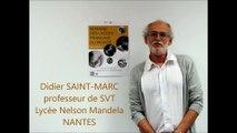 #SemaineLFM : témoignage d'un professeur du réseau des lycées français du monde
