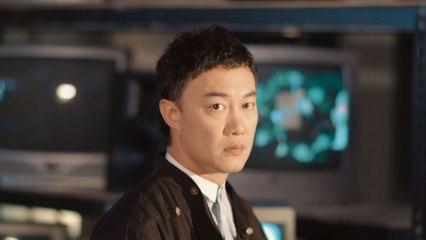 Eason Chan - Zhi Wai