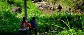 Full Hindi Movie 2017 With Eng Subs ············ Aksar 2
