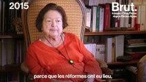 Mort de Françoise Héritier, anthropologue et icône féministe