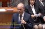 Ecriture inclusive : le ministre Jean-Michel Blanquer claque la porte au débat