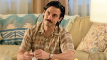 'This Is Us' And 'The Voice' Bring NBC To Number 2 In Tuesday Night Ratings