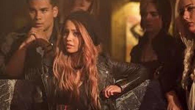 Watch Online Riverdale Season 2 Episode 6 ''Full-Episode'' ~ Dailymotion Video