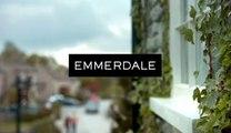 Emmerdale 15th November 2017 - Emmerdale 15 November 2017 - Emmerdale 15th Nov 17 - Emmerdale 15 Nov 2017 - Emmerdale 15 November 2017 - Emmerdale 15-11-2017 Emmerdale 15th November 2017 - Emmerdale 15 November 2017 - Emmerdale 15th Nov 17 - Emmerdale
