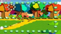 TAP (N64) Yoshis Story - Story Mode - Level 1