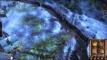 DGA Plays: Kingdom Wars 2: Battles (Ep. 2 - Gameplay / Lets Play)