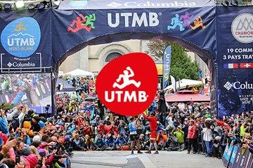 L'UTMB® 2017 (Francais)