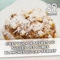 C'est quoi le secret du succès des Dunes Blanches du Cap-Ferret?