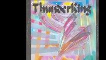 Thunder King - Thunder Track (B1)