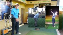 The Golf Swing Weekly Fix The Golf Grip
