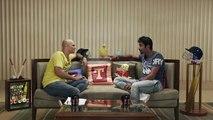 Spotlight 2 Digital Show Episode 2 Vikram Bhatt Karan Grover