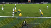 Valere Germain Goal HD -  Epinal0-1Marseille 23.01.2018