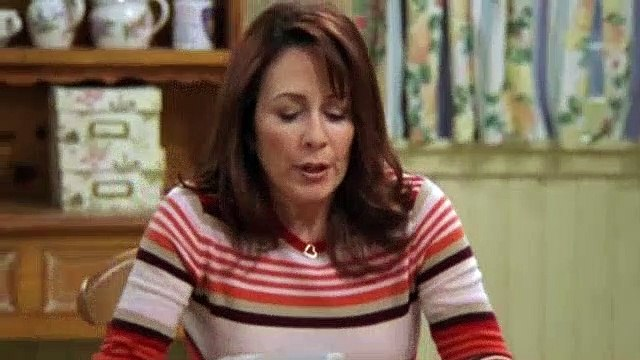 Everybody Loves Raymond S09E07 - Debras Parents