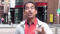 #fame cricket - #WCwithHarsha - #CWC15 Quarter-Final Review | Semi Final Preview | Harsha Bhogle