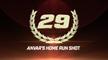 Top 50 GLORY Moments: #29 Anvar's Home Run Shot