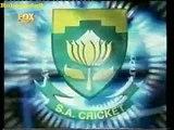 6 Jonty Rhodes miracle cricket catches