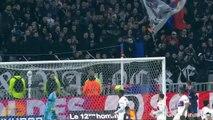 Olympique Lyonnais - Paris Saint-Germain (2-1) - Résumé - (OL - PSG) / 2017-18