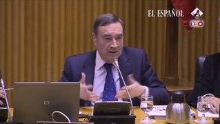 Pedro J Es imposible que Rajoy no estuviera al tan