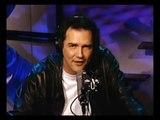 Artie Lange SLAMS Howard Stern: 'We Hate Each Other's Guts!'