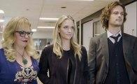 full episodes!! Criminal Minds [S10E23] : The Hunt - video
