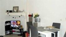 A vendre - Maison/villa - Billom (63160) - 3 pièces - 85m²