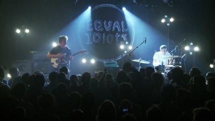 Equal Idiots - Live At Ancienne Belgique