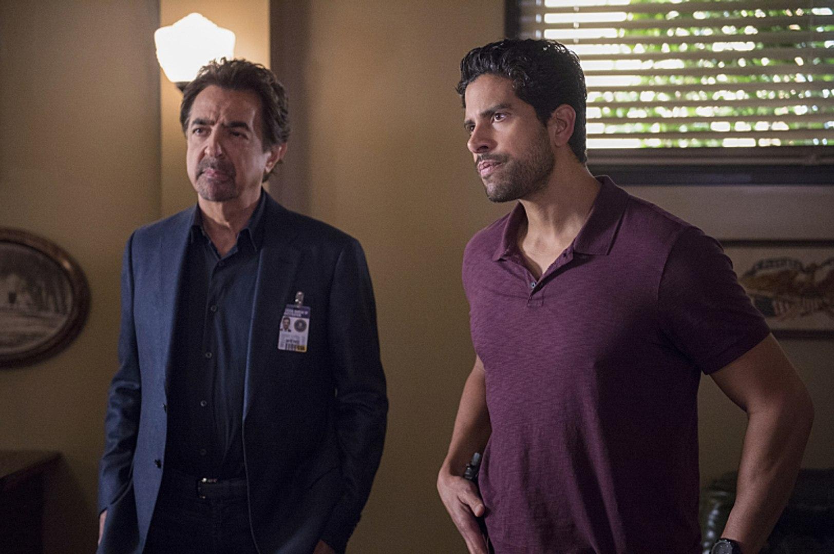 criminal minds season 13 episode 14 watch online free