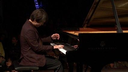 Seong-Jin Cho - Chopin: Ballade No.4 In F Minor, Op.52