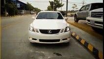 Luxes GS 300 2006 Full 081234142-081 233 300 Š-Auto #243-244 St.598