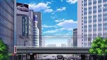 Trailler Takunomi ANIME TV (TVアニメ「たくのみ。」PV)