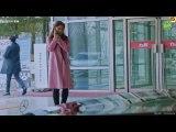 Hoa Du Ký: Cuối cùng thì tên sát nhân đã giết hại cô cương thi Boo Ja cũng xuất hiện.