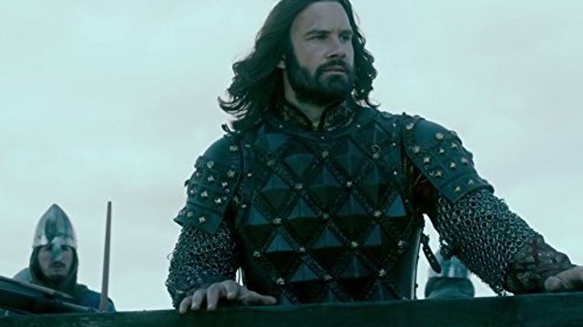 Vikings Season 5 Episode 12 [Eps 12] Streaming!!