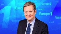 """Jacques Attali : en Europe """"rien n'est plus attirant que la France"""" pour les investisseurs"""
