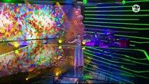 Caliope canta 'Nunca voy a olvidarte' _ Final _ La Voz Teens Colombia 2016