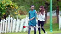 Kyuki Itna Pyar Tumse - Very Sad Couple Love Story - WhatsApp Status - New Latest Love Status 30sec -  old status,  new status,  love songs,  sad songs,  romance song,  romantic song,  whatsapp videos clips,  short vide