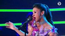 Caliope canta 'Nunca voy a olvidarte' _ Final _ La Voz Teens Colombia 2016-JXuzGY8ftd8