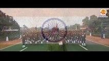 Vijayi Vishv Tiranga Pyara Whatsapp Status Video,Republic Day Special Whatsapp Status 2018