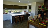 Salt Lake City Hardwood Floor Installation - Benefits of Hardwood Flooring