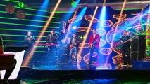 Andrés Cepeda canta 'Un ratito' _ Recta final