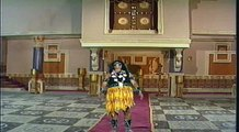 Mahabharat (B R Chopra) Episode 52