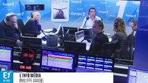 """""""Je voulais juste rentrer chez moi"""" : le téléfilm de France 2 sur les erreurs judiciaires"""