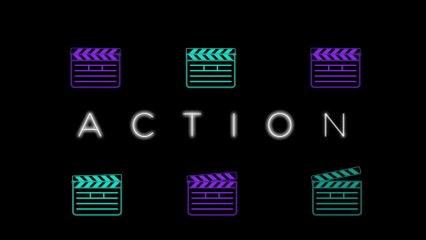 Dasu - Action