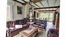 A vendre - Maison - Angleur (4031) - 190m²