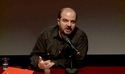 Docteur Folamour : de l'holocauste nucléaire comme l'un des beaux-arts - Sam Azulys