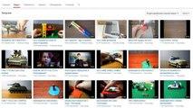 Обзор лего конфетного аппарата (2 опции) (V8) (RUS) / Review lego candy machine (2 options) (V8)