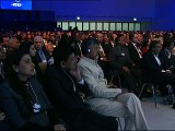 Modi's speech at World Economic Forum Plenary Session, Davos