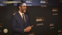 Manu Payet se prépare à être le maître des César 2018 -  Interview cinéma