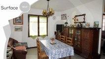 A vendre - Appartement - LES MAYONS (83340) - 3 pièces - 42m²