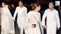 Ranveer Singh Deepika Padukone Teases Karni Sena Walks Hand In Hand