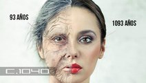 Si todavía estás vivo en 30 años, podrías vivir hasta los 1,000 años de edad